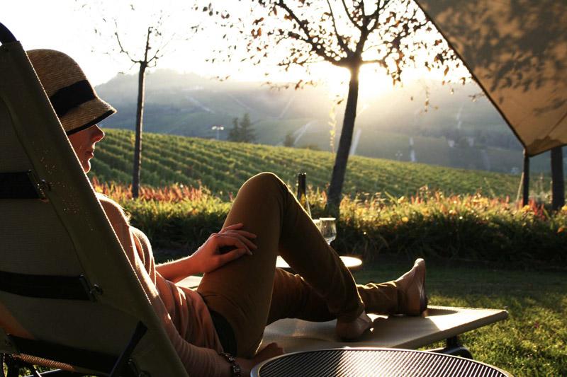 italian wine, wine tours in Italy
