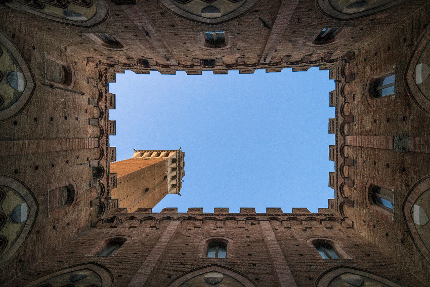 Siena, Travel broadens the mind, dragonfly tours, trip in Italy, luxury travel, traveling the boot, Italy,