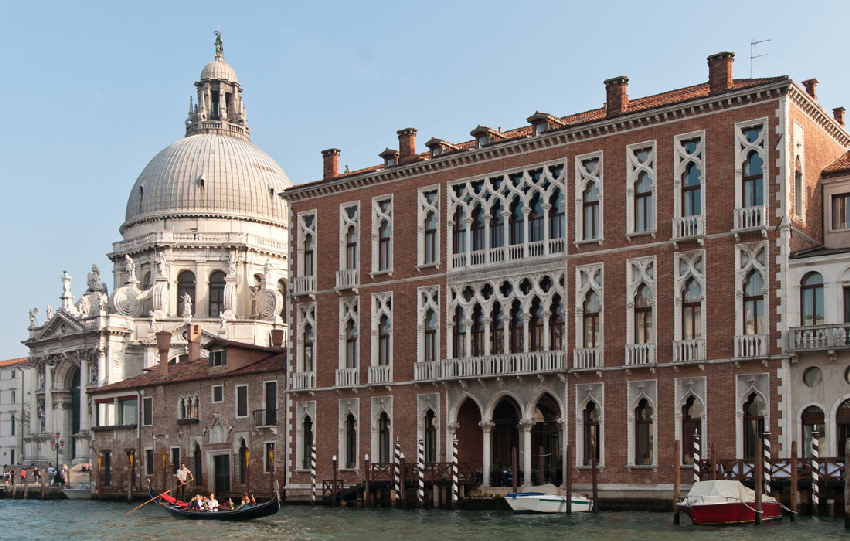 luxury hotels in italy, dragonfly tours, venice