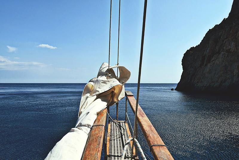 sardinia, sardegna, emerald island, dragonfly tours
