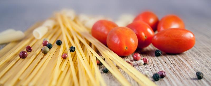 Italian language tips