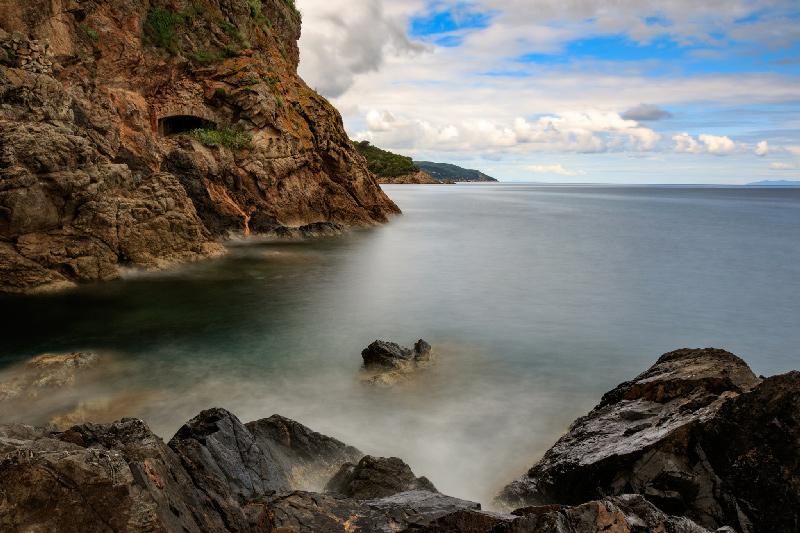 isola d'elba, Elba island, visit Elba island, dragonfly tours