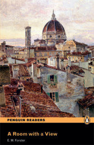 books to read before coming to Italy, dragonfly tours