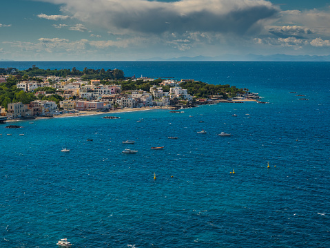 The Best Italian Islands: Find Out Where to Spend Your Summer