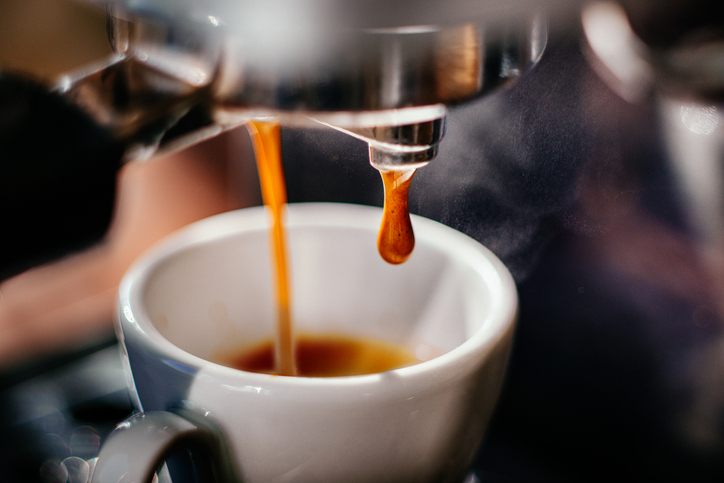 Italian Coffee: How to Recognize Real Espresso