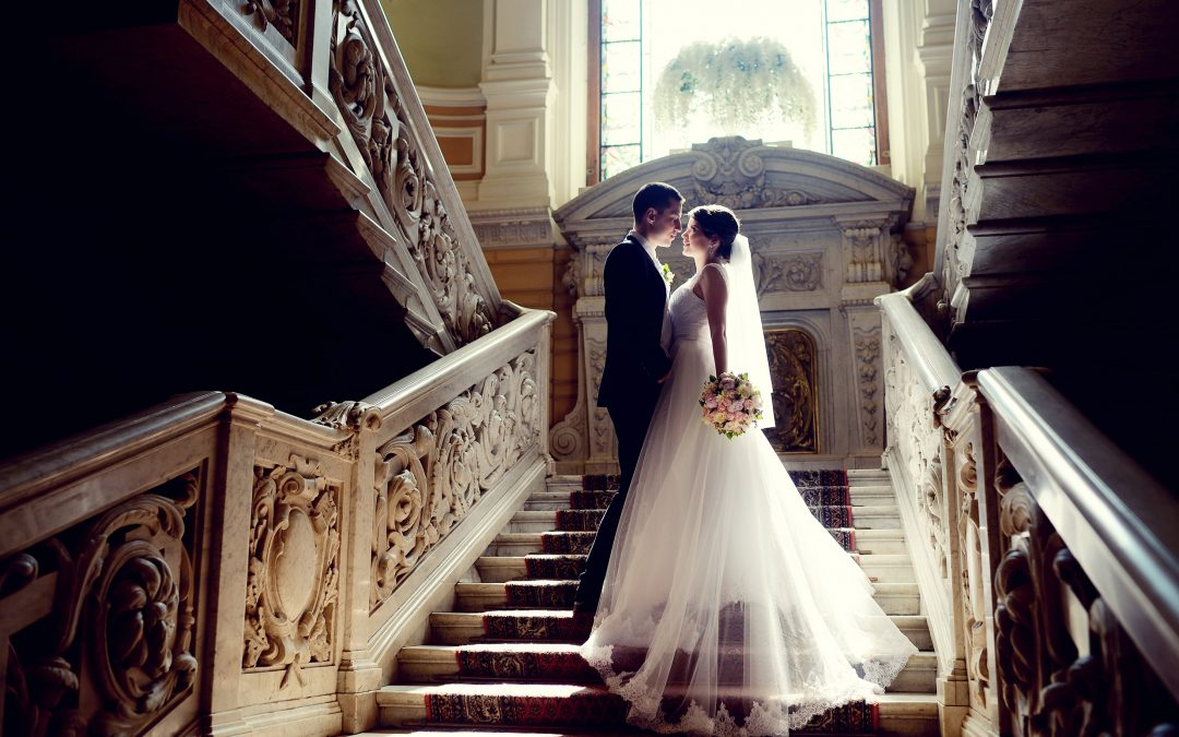 Marriage Italian Style: the dream places to get married in Italy