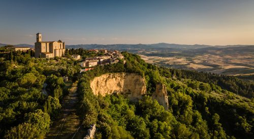 Medieval Tuscany Villages not to be Missed
