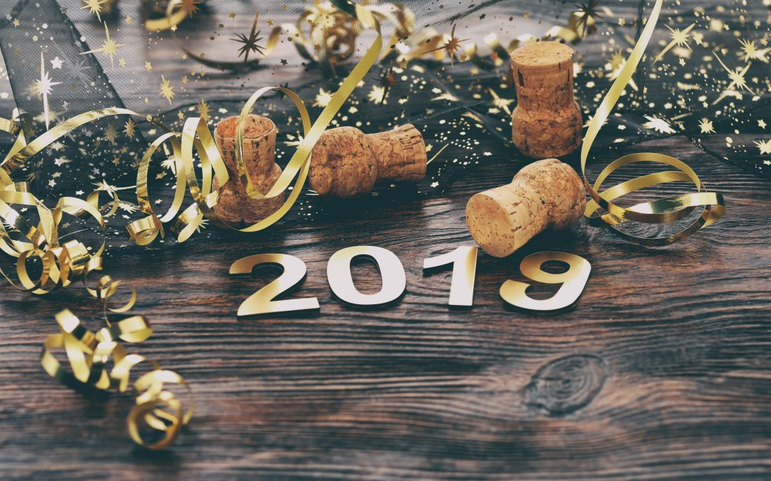 Italian New Year's Eve Traditions