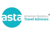 asta American Society Travel Advisors
