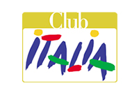 club Italia logo