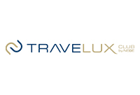 travelux logo
